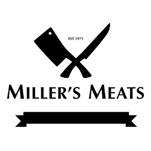 Jeanne's Bakery - Millers Meats