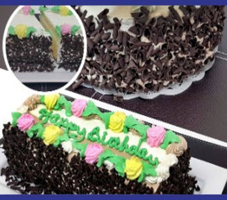 rsz_traditional_cakes