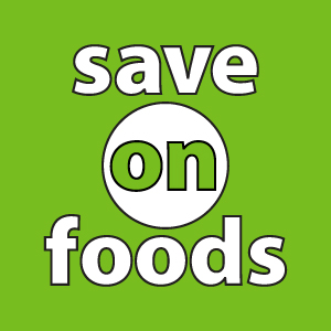 Jeanne's Bakery - Save On Foods