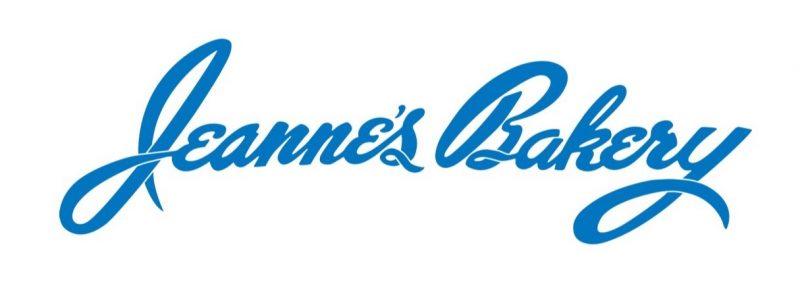 Jeanne's Bakery was Established in 1936.